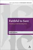 Faithful to Save cover