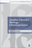 Jonathan Edwards A Reinterpretation