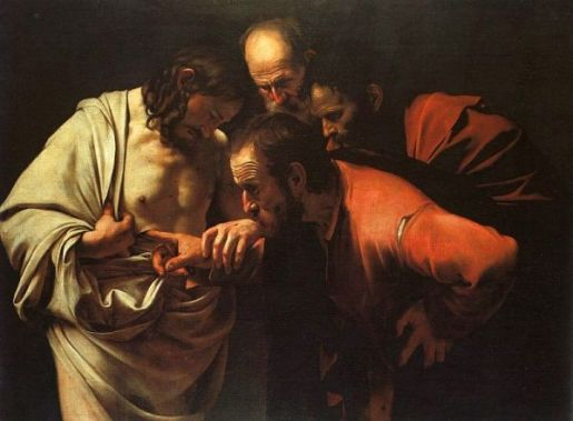 caravaggiodoubting-thomas-resized.jpg