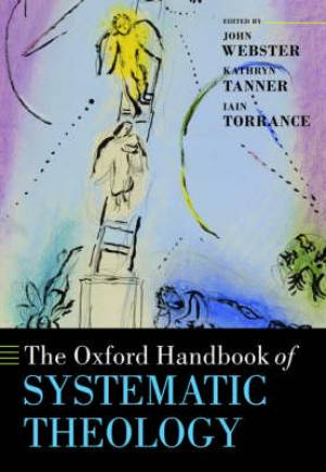 oxford-handbook-of-systematic-theology