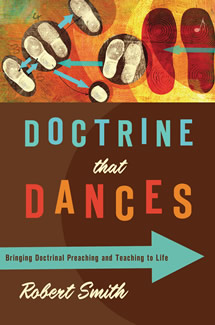 doctrine-that-dances