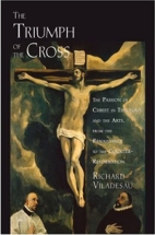 triumph_of_cross